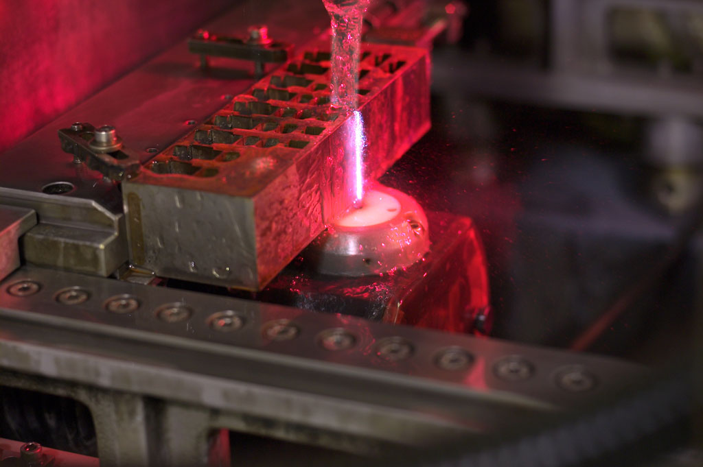 electrical discharge machining edm A high precision edm wire cut an edm wire cut when precisely controlled by cnc leads to high fidelity cuts the cnc is not the only variable the edm wire cut can be.